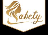 Shop mỹ phẩm Labety